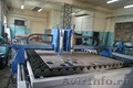 станок плазменной резки cutmash systems