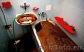 Устранение Засоров.Прочистка канализации в Магнитогорске