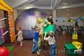 Качественная организация и яркое проведение каждого детского праздника