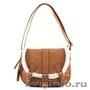 Продам новую зимнюю женскую сумку