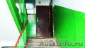 Продам квартиру в п.Буранный