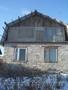 Дом 100 кв.м - 35 км от Магнитогорска