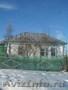 Дом 35 км от Магнитогорска