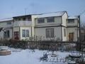 2-этажный дом 35 км от Магнитогорска