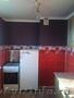 Продам 2-комнатную квартиру- сдвоенная кухня