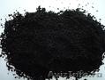 Сульфоуголь - фильтрующий материал