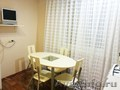 2-х. комнатные квартиры (сутки, ночь, часы), Объявление #1467299