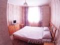 2-х. комнатные квартиры (сутки, ночь, часы) - Изображение #2, Объявление #1467299