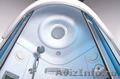 Ремонт душевых кабин,устранение протечек,трещин. - Изображение #2, Объявление #1062567