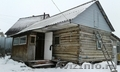 Продам дом новый 135 кв.м.. земля в собственности.